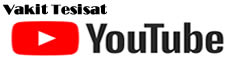 Vakit Tesisat Youtube