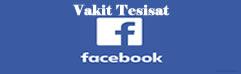 Vakit Tesisat Facebook