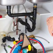 Başakşehir Mutfak Tıkanıklığı Nasıl Açılır, Başakşehir Tıkanıklık Açma Yöntemleri, Başakşehir Mutfak Tıkanıklığı Açma, Başakşehir Robotla Tıkanıklık