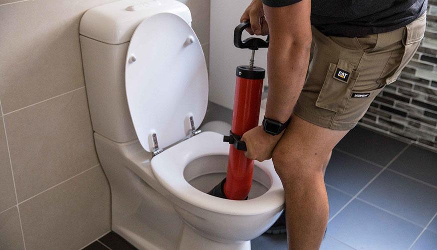 Beyoğlu Mutfak Tıkanıklığı Açma, Beyoğlu Robotla Tıkanıklık Açma, Beyoğlu Kırmadan Tıkanıklık Açma, Beyoğlu Tuvalet Tıkanıklığı Açma