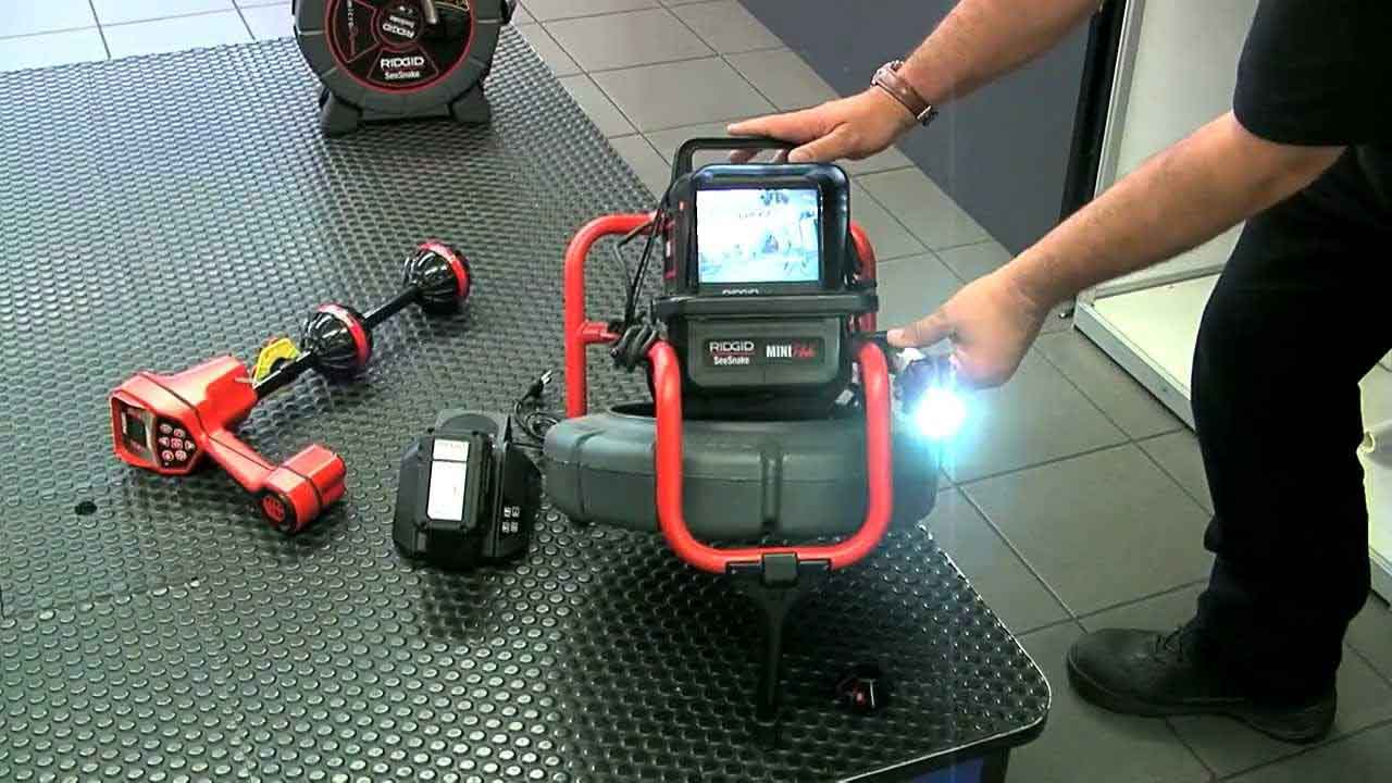 Başakşehir Su Kaçağı Tespiti, Başakşehir Robotla Su Kaçağı, Başakşehir Kırmadan Su Kaçağı Tamiri, Başakşehir Su Kaçağı, Başakşehir Kamerayla Su Kaçağı