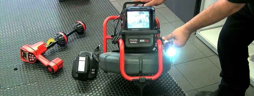 Ümraniye Su Kaçağı Tespiti, Ümraniye Robotla Su Kaçağı, Ümraniye Kırmadan Su Kaçağı Tamiri, Ümraniye Su Kaçağı, Ümraniye Kamerayla Su Kaçağı