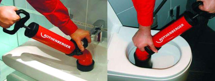 Maltepe Tıkanıklık Açma, Maltepe Tuvalet Tıkanıklığı Açma
