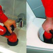 5. Levent Tıkanıklık Açma, 5. Levent Tuvalet Tıkanıklığı Açma, 5. Levent Kırmadan Tıkanıklık Açma, 5. Levent Kameralı Lavabo Tıkanıklığı Açma