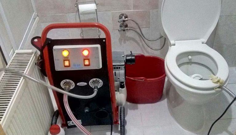 Merter Tıkanıklık Açma, Merter Tuvalet Tıkanıklığı Açma, Merter Kırmadan Tıkanıklık Açma, Merter Kameralı Lavabo Tıkanıklığı Açma