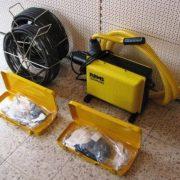 Zeytinburnu Robotla Tıkanıklık Açma, Zeytinburnu Kırmadan Tıkanıklık Açma, Zeytinburnu Tıkanıklık Açma, Zeytinburnu Tuvalet Tıkanıklığı Açma