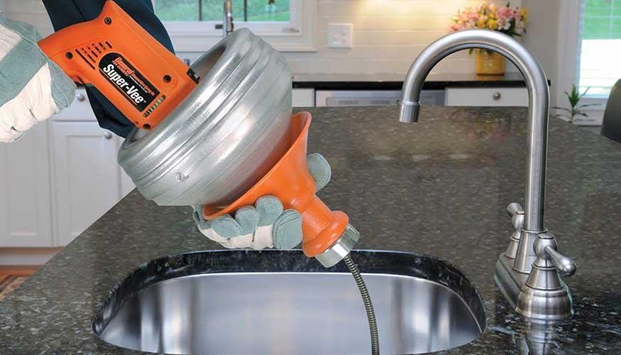 Başakşehir Robotla Tıkanıklık Açma, Başakşehir Kırmadan Tıkanıklık Açma, Başakşehir Tıkanıklık Açma, Başakşehir Tuvalet Tıkanıklığı Açma