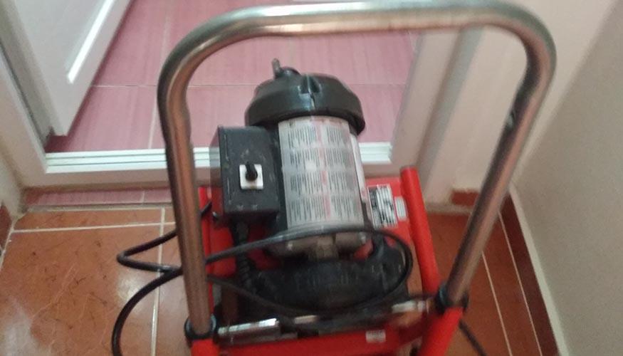 Beyoğlu Robotla Tıkanıklık Açma, Beyoğlu Kırmadan Tıkanıklık Açma, Beyoğlu Tıkanıklık Açma, Beyoğlu Tuvalet Tıkanıklığı Açma