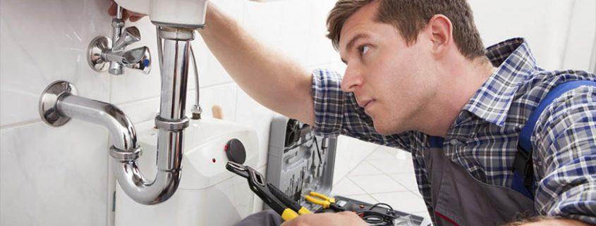 Robotla Tuvalet Tıkanıklığı Açma, Tuvalet Tıkanıklığı Açma, Kırmadan Tıkanıklık Açma, Kameralı Lavabo Tıkanıklığı, Cihazla Tıkanıklık Açma, Pimaş Açma
